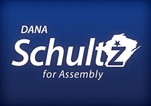 Schultz fo Assembly Logo